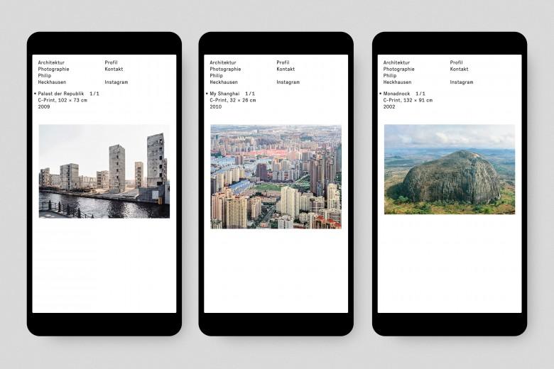 Architektur Photographie Philip Heckhausen Website 4