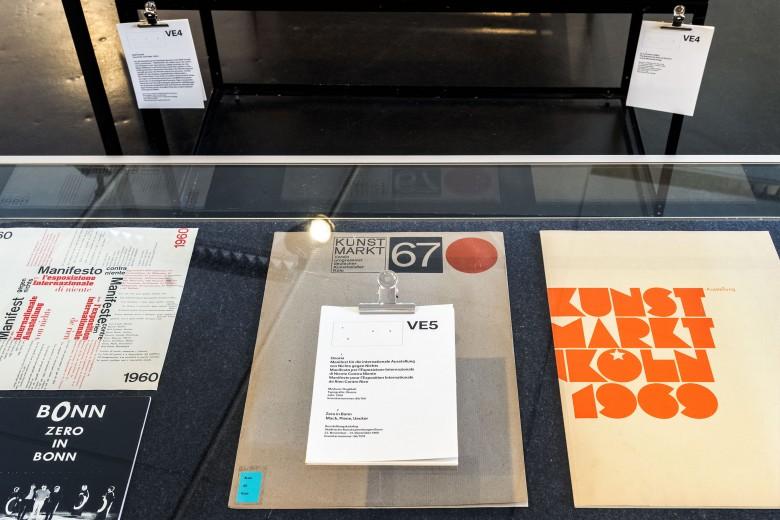 Klingspor Museum Exhibition Design 3