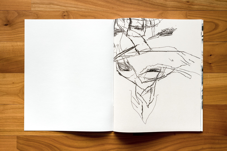 Kurt Steinel Catalog 2