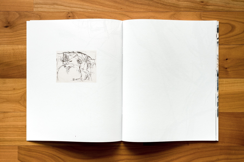 Kurt Steinel Catalog 3