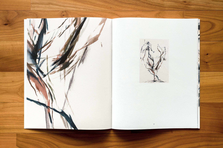 Kurt Steinel Catalog 4