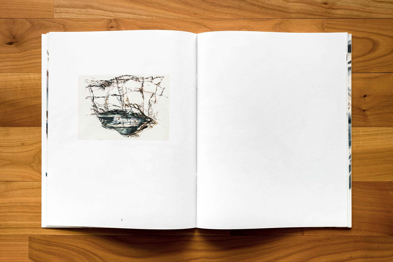 Kurt Steinel Catalog 6
